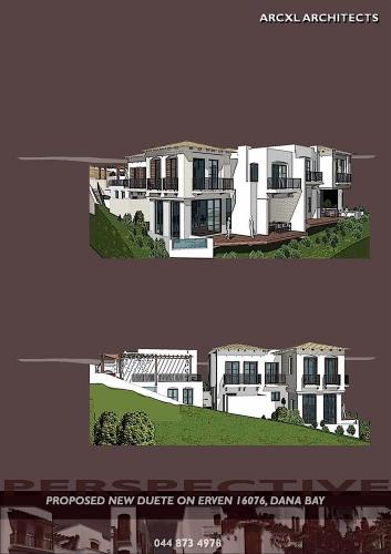 A.07.014 House Ungerer Dana Bay 1