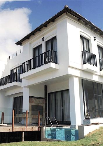 A.07.014 House Ungerer Dana Bay 2