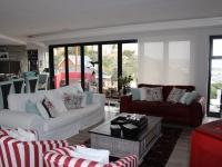 A.14.009 HOUSE VAN DEVENTER Mossel Bay 14