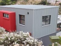 A.14.009 HOUSE VAN DEVENTER Mossel Bay 21