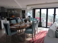 A.14.009 HOUSE VAN DEVENTER Mossel Bay 22