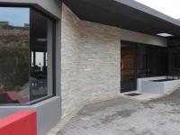A.14.009 HOUSE VAN DEVENTER Mossel Bay 26