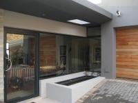 A.14.009 HOUSE VAN DEVENTER Mossel Bay 4