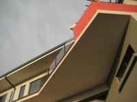 A.14.009 HOUSE VAN DEVENTER Mossel Bay 5
