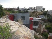 A.14.009 HOUSE VAN DEVENTER Mossel Bay 6