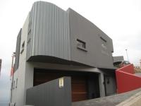 A.14.009 HOUSE VAN DEVENTER Mossel Bay 7