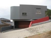 A.14.009 HOUSE VAN DEVENTER Mossel Bay 8