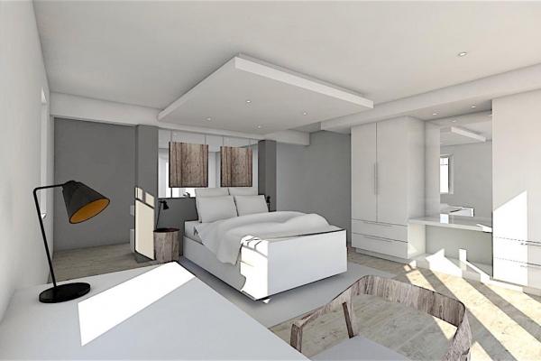 C.14.001 House Erfmann Refurbishment 3