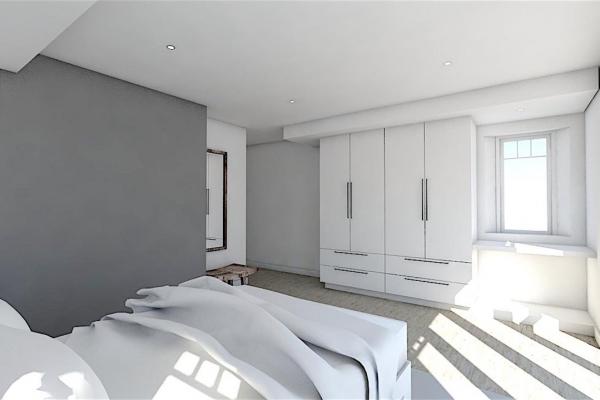 C.14.001 House Erfmann Refurbishment 4