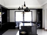 C.14.002 HOUSE MILLAR Fancourt 2