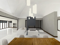 C.14.002 HOUSE MILLAR Fancourt 7