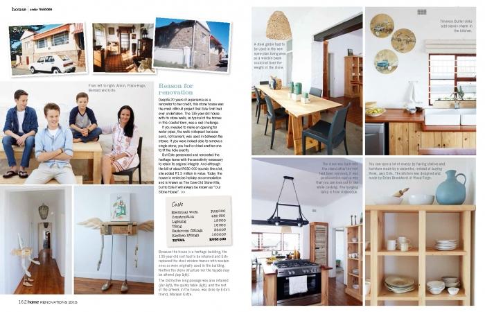 HOUSE SMIT REFURBISHMENT_Page_2
