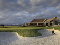 Fynbos Golf and Country Estate
