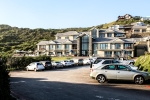 BRENTON HAVEN HOTEL AND RESSORT