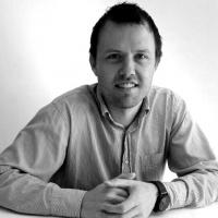 Andrew-Schenk-blackwhite